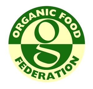 Organic Products Middledale Foods